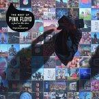 A Foot In The Door-The Best Of Pink Floyd