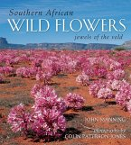 Southern African Wild Flowers - Jewels of the Veld (eBook, PDF)