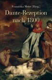 Dante-Rezeption nach 1800