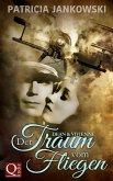 Dean & Viviénne - Der Traum vom Fliegen (eBook, ePUB)