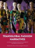 Transglobal Fashion Narratives (eBook, ePUB)
