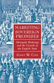 Marketing Sovereign Promises (eBook, PDF)