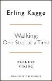 Walking (eBook, ePUB)