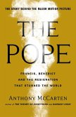 The Two Popes (eBook, ePUB)