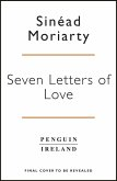 Seven Letters (eBook, ePUB)