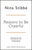 Reasons to be Cheerful (eBook, ePUB)