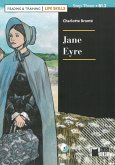 Jane Eyre. Buch + CD