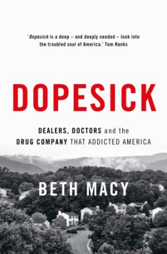 Dopesick - Macy, Beth