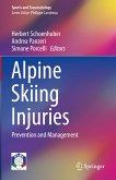 Alpine Skiing Injuries (eBook, PDF)