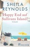 Happy End auf Sullivan's Island? (eBook, ePUB)