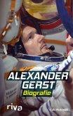 Alexander Gerst (eBook, ePUB)