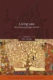 Living Law (eBook, PDF)