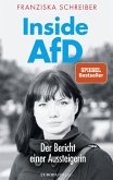 Inside AFD (eBook, ePUB)