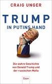 Trump in Putins Hand (eBook, ePUB)