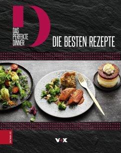 Das perfekte Dinner (eBook, ePUB) - GmbH, ZS Verlag