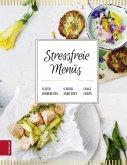 Stressfreie Menüs (eBook, ePUB)