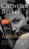 Der Apfelbaum (eBook, ePUB)