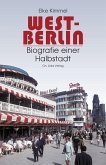 West-Berlin (eBook, ePUB)