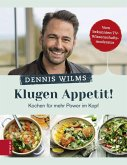 Klugen Appetit! (eBook, ePUB)