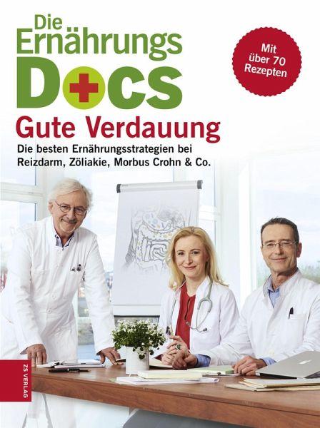 Ernährungs Docs