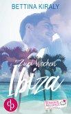 Zwei Wochen Ibiza (Liebe) (eBook, ePUB)