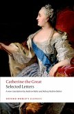 Catherine the Great: Selected Letters (eBook, ePUB)