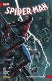 Spider-Man PB 4 - Die Klon-Verschwörung (eBook, PDF)