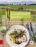 Landfrauenküche Bd.4 (eBook, ePUB)