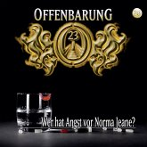 Offenbarung 23, Folge 26: Wer hat Angst vor Norma Jeane? (MP3-Download)