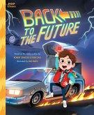 Back to the Future (eBook, ePUB)