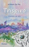Trispiro (eBook, ePUB)