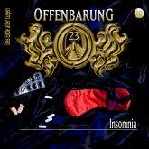 Offenbarung 23, Folge 39: Insomnia (MP3-Download)