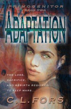 Adaptation (eBook, ePUB)