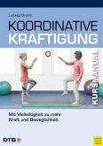 Koordinative Kräftigung (eBook, PDF)
