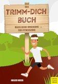 Das Trimm-dich-Buch (eBook, PDF)