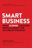 Smart Business (eBook, ePUB)