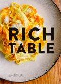 Rich Table (eBook, ePUB)