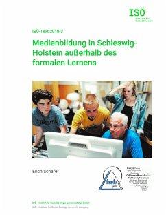 Medienbildung in Schleswig-Holstein außerhalb d...