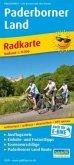 PublicPress Radkarte Paderborner Land