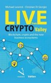 Live from Crypto Valley