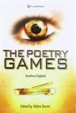 The Poetry Games - Southern England