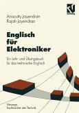 Englisch für Elektroniker (eBook, PDF)