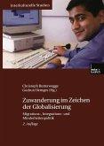 Zuwanderung im Zeichen der Globalisierung (eBook, PDF)