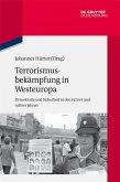 Terrorismusbekämpfung in Westeuropa (eBook, ePUB)