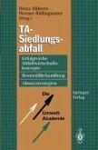 TA-Siedlungsabfall (eBook, PDF)