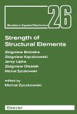 Strength of Structural Elements (eBook, PDF)