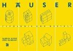 Häuser (eBook, PDF)