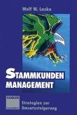 Stammkunden-Management (eBook, PDF)