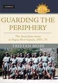 Guarding the Periphery (eBook, PDF)