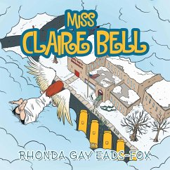 Miss Claire Bell